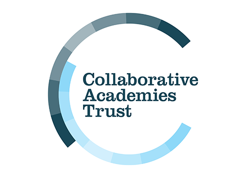 Collaborative Academies Trust Logo