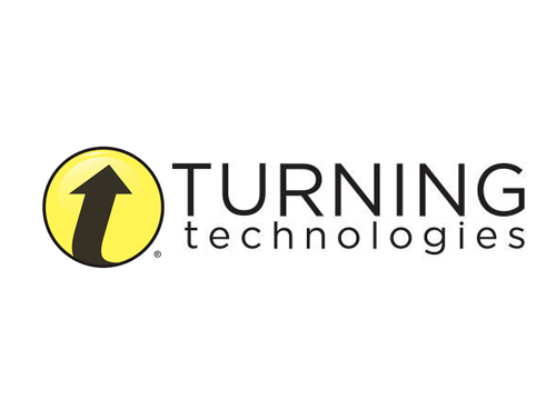 Turning Technologies Logo